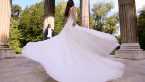 MyWayFilm Studios - Nemzetközi esküvői cinematográfia, esküvői film, esküvői videó
