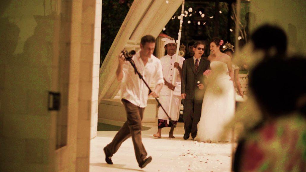 esküvői_cinematográfus_bali_maywayfilm