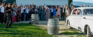 esküvői cinematográfus MyWayfilm bartek