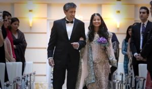 perzse esküvői cinematográfia, esküvői film, MyWayFilm Studio